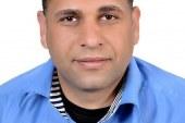 أمناء شرطة البرلس عيون لا تنام من اجل تحقيق الامان للمواطنين