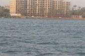 بالصور والمستندات محسن بدر يكشف :جهات حكومية وأمنية وصحفية تتواطئ فى بناء 6 ابراج بقرية على النيل باسيوط