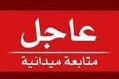 سلاسل بشرية ومسيرات محدودة ومحاولات لقطع الطرق خلال فاعليات الاخوان في يوم 19 مارس