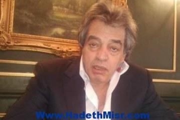 مستثمر: 300 مليار دولار استثمارات عربية متوقعة بمصر فى الفترة القادمه