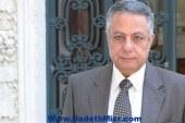 """"""" أبو النصر """"  يوافق على إجراء إمتحانات الثانوية العامة بمدينة مرسى علم"""