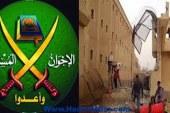 19مارس معركة الاخوان الاخيرة لتدمير مصر