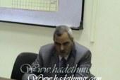 التنسيق بين مديريات البحر الأحمر للإحتفال بيوم اليتيم بالغردقة