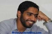 الارهابى عبد الرحمن عز: «آسفين يا بن لادن.. لا حل إلا بصندوق الذخيرة»