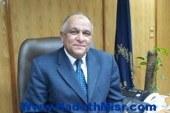 ضبط القبض على خلية إرهابية من الإخوان ببنى سويف