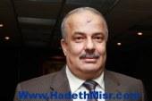 قاتل ضابط الأمن الوطنى هو منفذ حادث كمين بنى سويف