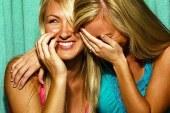 نصائح كيف تكون شخصا محبوبا لدى الآخرين