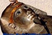 ضبط عامل وبحوزته 14 تمثالا يشتبه في أثريتها بقنا