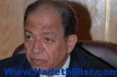 """أستغاثة """"فلاحو أسيوط"""": محطة إصدار البطاقات المميكنة بسوهاج لا تعترف بختم النقابة"""