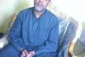"""بالصور: الصحة تطالب عامل الفيوم بــ""""1500″ يورو بعد علاج نجله علي نفقة الدولة"""