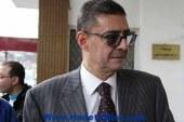 البدري وبيبو ينضمان لنجوم الأهلي المؤيدين لقائمة محمود طاهر