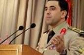 المتجدث العسكرى : الارهابيين استهدفوا المجندين بعد صلاتهم الفجر بمسطرد