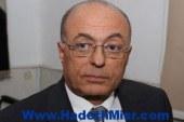 سيف اليزل لـ النهار : السيسى يعلن ترشحه للرئاسة الأربعاء