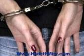 سقوط فتاة بحوزتها 50 قرص مخدر للإتجار بالغردقة