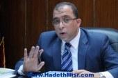 وزير التخطيط :القطاع الخاص يتفهم تطبيق الحد الأدنى للأجور