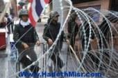 """حكومة تايلاند تعلن نهاية حالة الطوارئ في العاصمة """"بانكوك"""""""