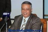 وزير التعليم: تدعيم التعاون التعليمي المصري الإماراتي بتوقيع اتفاقية رباعية مهمة