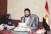 النور : تقرير مجلس حقوق الإنسان بشأن فض رابعة لم يعرض على الأعضاء لإقراره