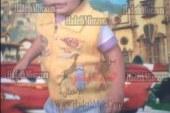 أمن البحر الأحمر يكشف لعز مقتل طفل مدينة الغردقة