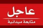 العاملون ببريد الفيوم يطالبون بإقالة رئيس الهيئة