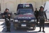 لليوم الثانى على التوالى إجراءات أمنية مشددة بالمنشآت و الهيئات الحكومية بالبحر الأحمر