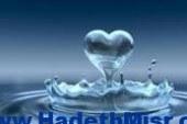 """قطع المياه عن """"فيصل والهرم والمريوطية"""" لمدة 12 ساعة بدءا من مساء غد"""