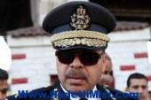 مقتل أمين شرطة و تاجر مخدرات بتبادل إطلاق نار بكمين بالغربية