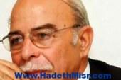 كمال درويش يعلن رسميًا انضمام شريف منير حسن لقائمته فى انتخابات الزمالك