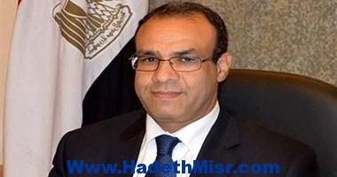 الخارجية تُتابع ما تردد عن اختطاف عاملين مصريين فى ليبيا