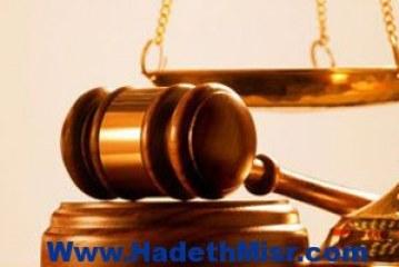 حبس 10 من طلاب إخوان الأزهر بالسجن المشدد 3 سنوات مع الشغل