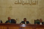 15 يوماً لـ 10 من كوادر وقيادات الإخوان بالسويس بتهمة التحريض على العنف