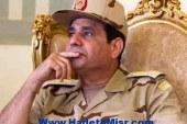 """المصريين الأحرار : حس """"السيسي """" الوطني ظهر في خطابه واضحا ً"""