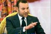 الداخلية المغربية: الطرد الفوري لكل سوري يشوش على المساجد ومن يؤمها