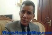 الواقعة مجرد توقيف إداري ولاصحة لاختطاف مصريين فى ليبيا