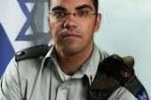 فلسطيني هاجم جنود اسرائليين بسيارته فأصاب 4