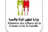 افتتاح معرض لتسويق منتجات المرأة المنزلية بنادى الواى فى أسيوط