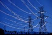 الانقطاع المتكرر للكهرباء يثير غضب أهالي أسيوط