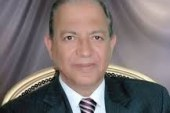 قرى البداري تستقبل محافظ أسيوط بالترحيب ولافتات الشكر على مجهوداته في مواجهة السيول
