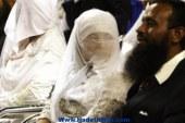 """""""الطفولة والأمومة"""" يطالب بإعادة النظر فى قانون تعديل زواج المصريات بأجانب –"""