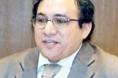 عمار علي حسن: عنف طلاب الإخوان بالجامعات دخيل على الحركة الطلابية