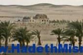 خبر هام استغاثه رهبان دير ابو فام يواصل رهبان دير ابو فانا الذي يقع غرب مركز ملوي بمحافظة المنيا ،