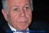 استكمال التحقيق مع رئيس الأهلى فى اتهامه باختلاس أموال الأهرام