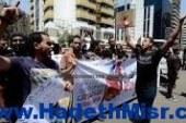 تعليقا على أحداث أسوان : جبهة إنقاذ الصعيد تطالب بسرعة إنشاء محكمة خاصة بقضايا الثأر لحقن الدماء