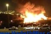 سيناء فى «عيد التحرير»: 3 هجمات إرهابية فاشلة.. والقبض على «زيدان» فى «القنطرة»
