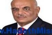 ضبط 707 مخالفة مرورية و14 تموينية بحملة  أمنية بسوهاج