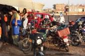 انقطاع المياه عن عدة مناطق بالقاهرة لمدة 12 ساعة اعتبارًا من عصر الجمعة
