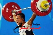بطلات مصر يحققن 6 ميداليات ذهب والرجال تبدأ المشاركة في منافسات البطولة الإفريقية