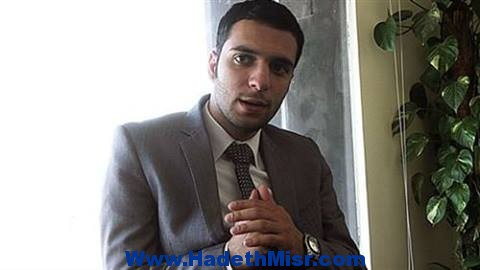 محمد بدران: 6650 للسيسي مقابل 1200 لصباحي بالقليوبية