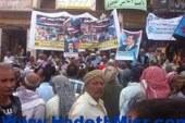 """بالصور ..جنوب اليمن ينتفض في يوم """"الأسير الجنوبي"""" بمسيرات ومهرجانات تطالب باستقلالة"""