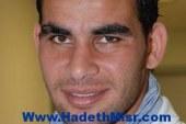 أحمد عيد يؤجل العودة للزمالك إلى يناير